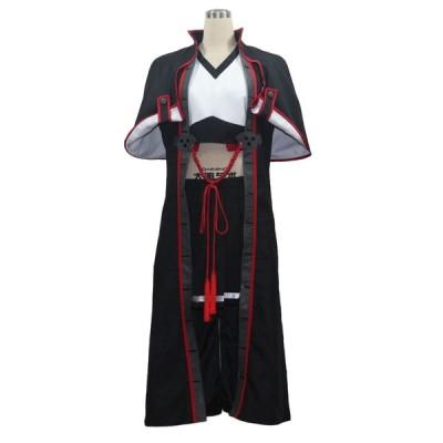 艦隊これくしょん -艦これ- 陸奥改二 コスプレ衣装