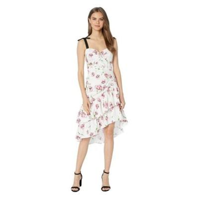 パーカー レディース ワンピース トップス Panama Combo Dress