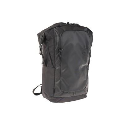 コロンビア(Columbia) リュック バッグ サードブラフS 33L バックパック PU8458 010 (メンズ、レディース)