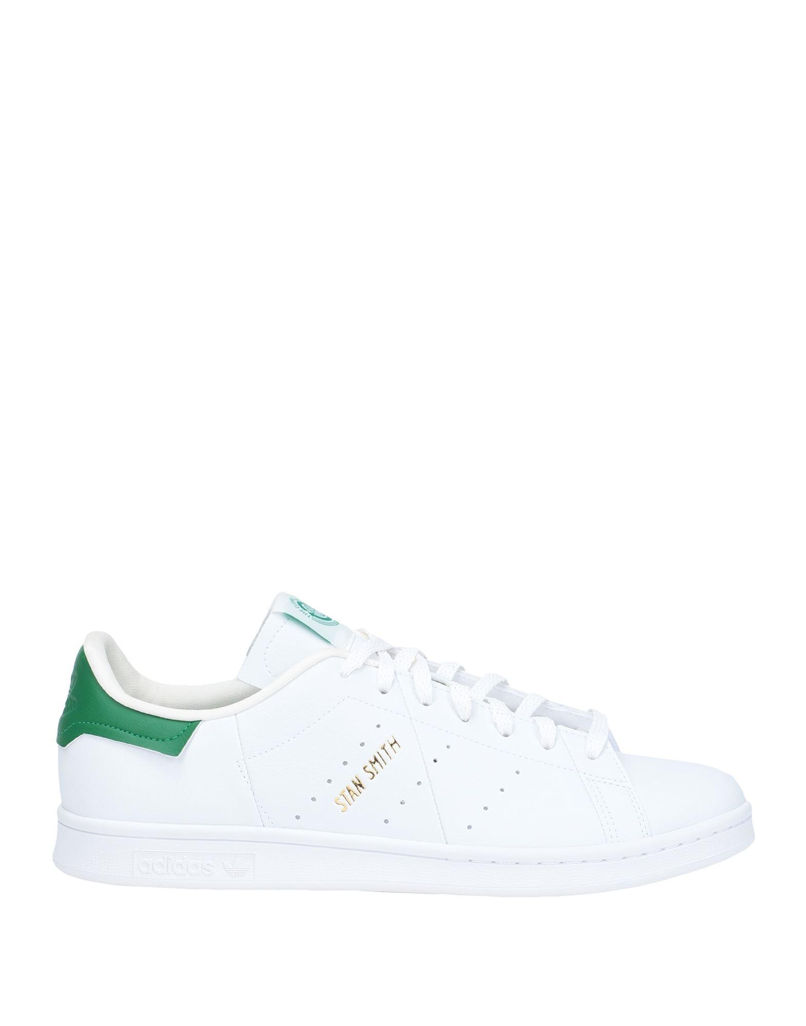 ADIDAS ORIGINALS Sneakers - Item 17094233