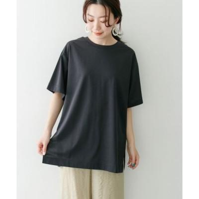 KBF / ケービーエフ KBF+ プレーティングBIG Tシャツ