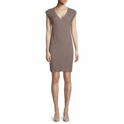 タルト レディース ワンピース Bobbie Knit Dress