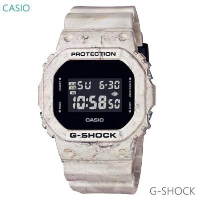 メンズ 腕時計 7年保証 カシオ G-SHOCK EARTH COLOR TONED SERIES デジタル DW-5600WM-5JF 正規品 CASIO アースカラートーンシリーズ