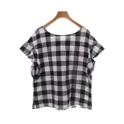 PLST(レディース) プラステ カジュアルシャツ レディース