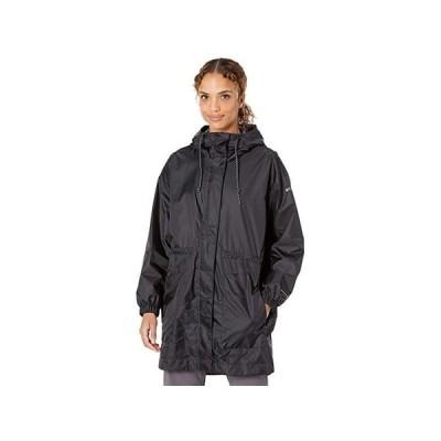 コロンビア Splash Side Jacket レディース コート アウター Black