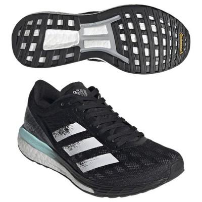 adidas(アディダス) FY0342 ランニングシューズ レディース adiZERO BOSTON 9 W アデイゼロ ボストン 9 W 21Q1