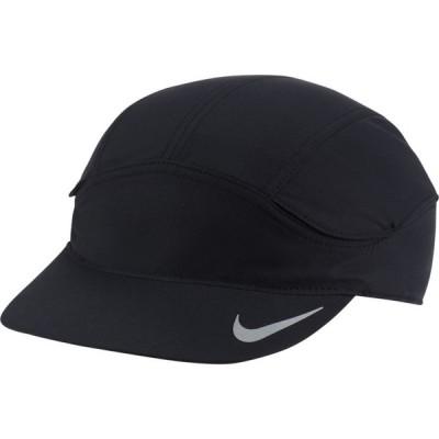 NIKE ナイキ 帽子 DRIーFIT TLWD ファスト キャップ