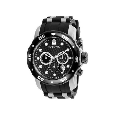 腕時計 インヴィクタ インビクタ 17879 Invicta Men's 17879 Pro Diver Analog Display Swiss Quartz B