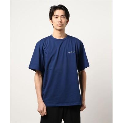 tシャツ Tシャツ 【WEB限定】S179 TS ロゴTシャツ