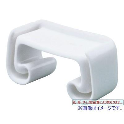 【法人限定】(20個入)D20BCC-E (D20BCCE) ネグロス電工 端末保護キャップ (後施工タイプ) グレー