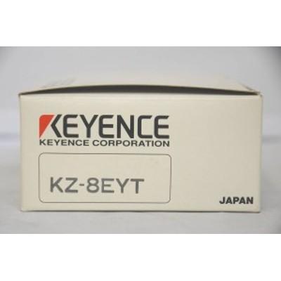 新品 KEYENCE KZ-8EYT キーエンス