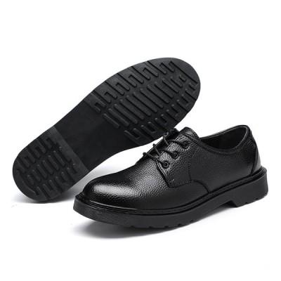 1299 ビジネスシューズ  メンズ  紳士靴 ビジネスシューズメンズ抗菌 防臭 撥水素材