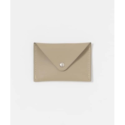 URBAN RESEARCH ROSSO/アーバンリサーチ ロッソ laperruque CARD HOLDER MASTIC FREE