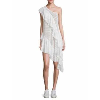 フリーピープル レディース ワンピース Cotton Tunic Dress
