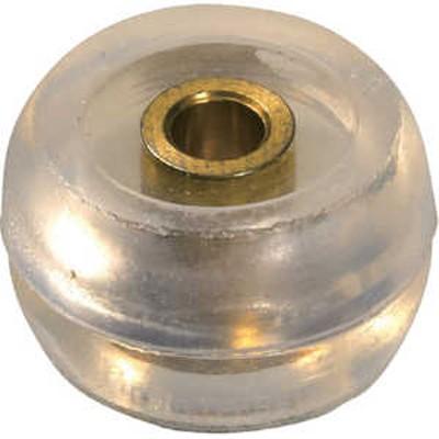 大化工業 Taica 防振材ゲルブッシュ A-1 φ3mm 0.12~0.62kg ドットコム専用 A1