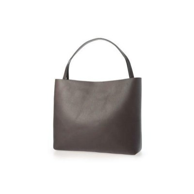 エコー ECCO ECCO Ebba Work Bag (SHALE)