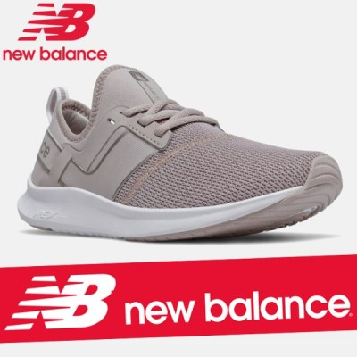 ニューバランス トレーニング ランニング ウォーキングシューズ スニーカー レディース ウィメンズ 靴 WNRGSSL1 新作