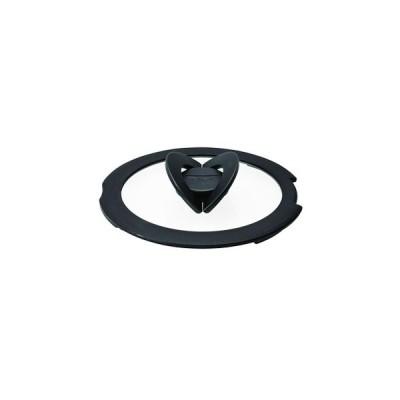 ティファール(T−fal) インジニオ・ネオ バタフライガラス蓋 16cm L99361│鍋 鍋蓋(なべぶた) 東急ハンズ