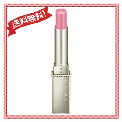 ESPRIQUE(エスプリーク) プライムティント ルージュ 口紅 PK857 ピンク系 2.2g
