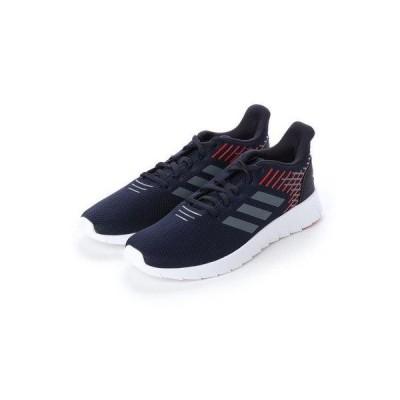 アディダス adidas メンズ 陸上/ランニング ランニングシューズ ASWEERUN F36334 0620