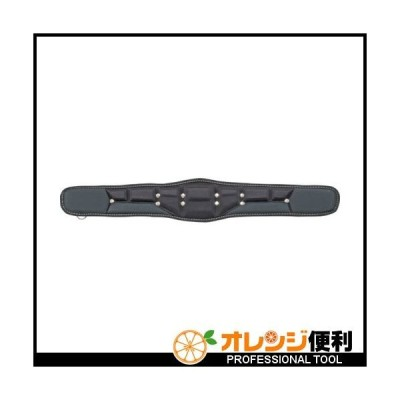 TJMデザイン タジマ 超立体 胴当てベルト Mサイズ CR800 【473-5129】