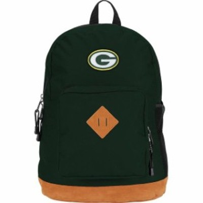 The Northwest Company ザ ノースウエスト カンパニー スポーツ用品  The Northwest Company Green Bay Packers Recharge Backpack