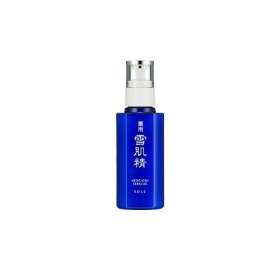 コーセー コーセー 薬用 雪肌精 乳液 140ml[cp]