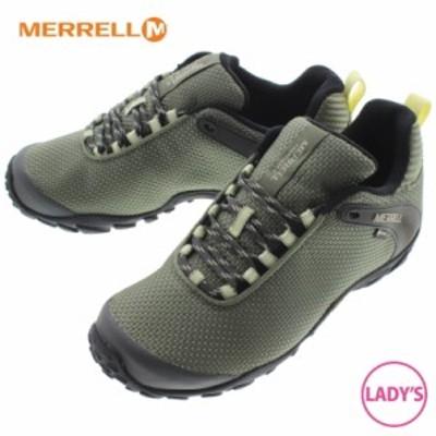 メレル MERRELL カメレオン 8 ストーム ゴアテックス CHAM 8 STORM GTX ライケン J033610