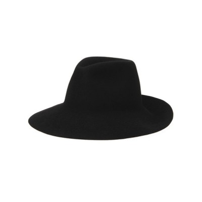 帽子 ハット KIJIMA TAKAYUKI / ウールハット