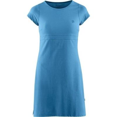 フェールラーベン レディース スカート ボトムス High Coast Dress