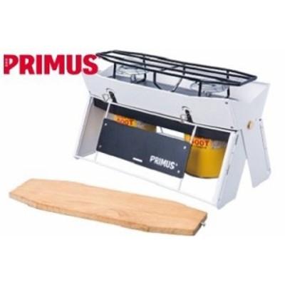 PRIMUS オンジャ P-COJ 4582454880590