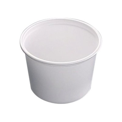 中央化学 CFカップ 85-180 身 1パック(100個)