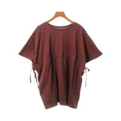 LOWRYS FARM ローリーズファーム Tシャツ・カットソー レディース