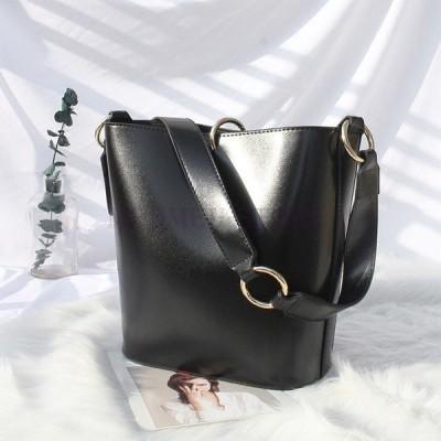 レディース斜めがけバッグおしゃれかわいいショルダーバックインスタレディースバッグレトロきれいめプレゼントブランドショルダーバッグ