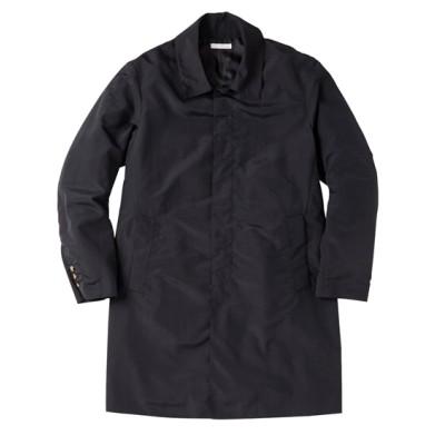 ステンカラーコート コート, Coat