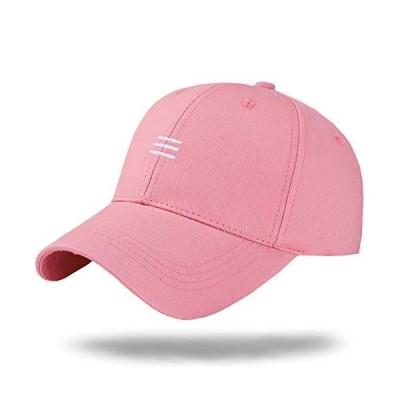 WHITE FANG(ホワイトファング) 帽子 キャップ ロゴ 黒 白 おしゃれ カジュアル ゴルフ スポーツ アウトドア メンズ CA10