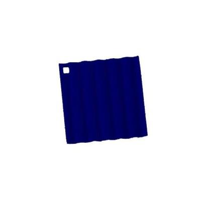 シリコン ホットマット SIG-11 ブルー QHT6702
