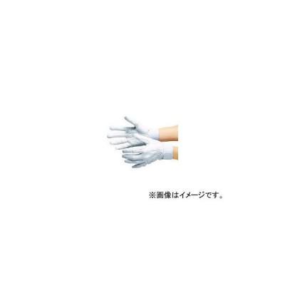 シモン/SIMON 羊革手袋 セイバーNo.75白 L寸 SAVERNO.75L(3812642) JAN:4957520556936