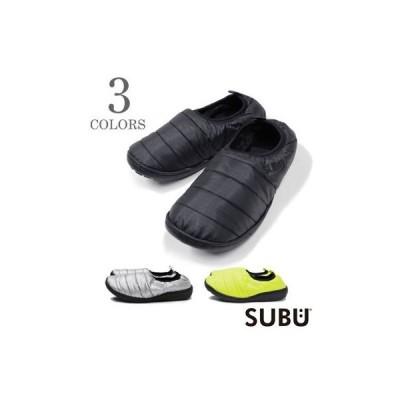 スブ サンダル SUBU Packble SUBU-PACKBLE