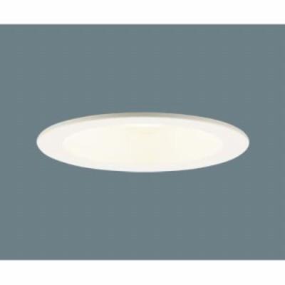 パナソニック LRD1120VLE1 軒下ダウンライト60形集光温白色
