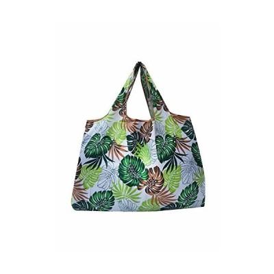 (アーケード) ARCADE エコバッグ 折りたたみ 人気 男性 女性兼用 コンビニ おしゃれ 可愛い 買い物袋 大きめ 単