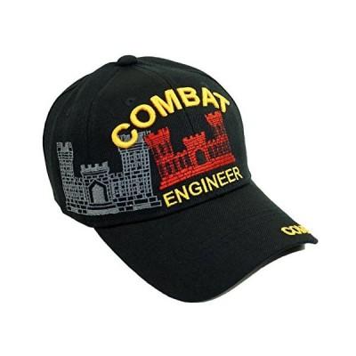 Bingoo HAT メンズ US サイズ: One Size カラー: ブラック
