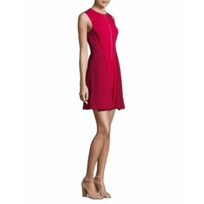 エリータハリ レディース ワンピース Embline Sleeveless Dress