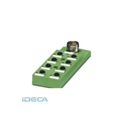 HS99923 センサ/アクチュエータボックス - SACB-6/ 6-L-M23 - 1692420 ポイント10倍