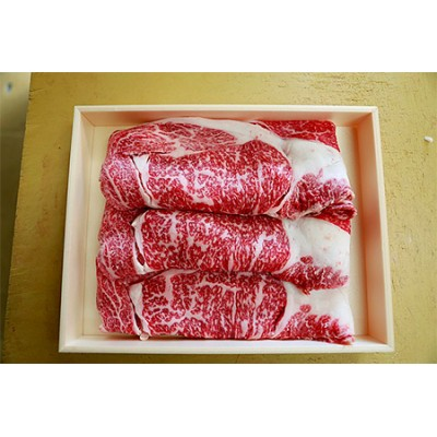 土佐和牛(約300g)