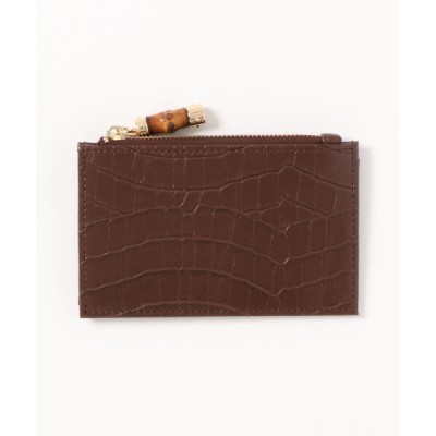ALTROSE / フラグメントケース [ティファニ] WOMEN 財布/小物 > カードケース