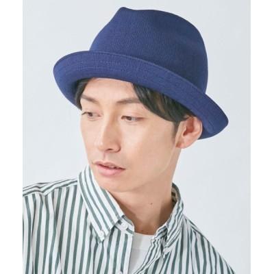 OVERRIDE / 【KANGOL】Tropic Player / 【カンゴール】トロピック プレイヤー オーバーライド MEN 帽子 > ハット