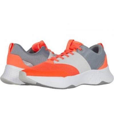 Lacoste ラコステ メンズ 男性用 シューズ 靴 スニーカー 運動靴 Court-Drive Plus 0320 1 Pink/Grey【送料無料】