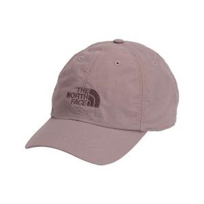 ノースフェイス メンズ 帽子 アクセサリー The North Face Men's Horizon Ball Cap Twilight Mauve