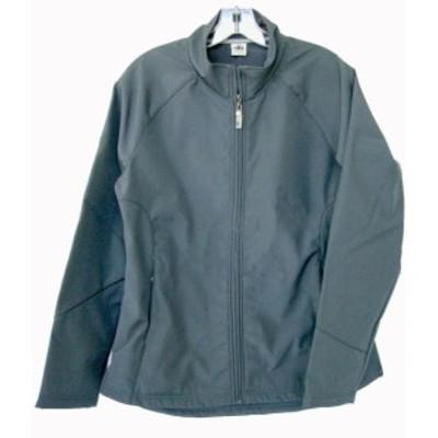 ALO アロー ファッション 衣類 Alo womens technical w4002 zipper jacket wind slate/Gray s